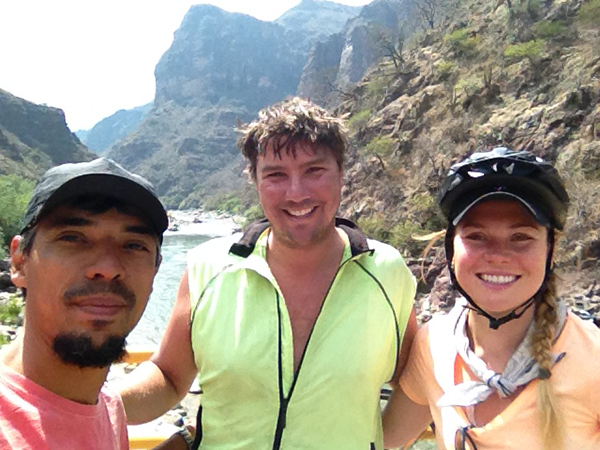south-american-epic-2015-tour-tda-global-cycling-magrelas-cycletours-cicloturismo-2718