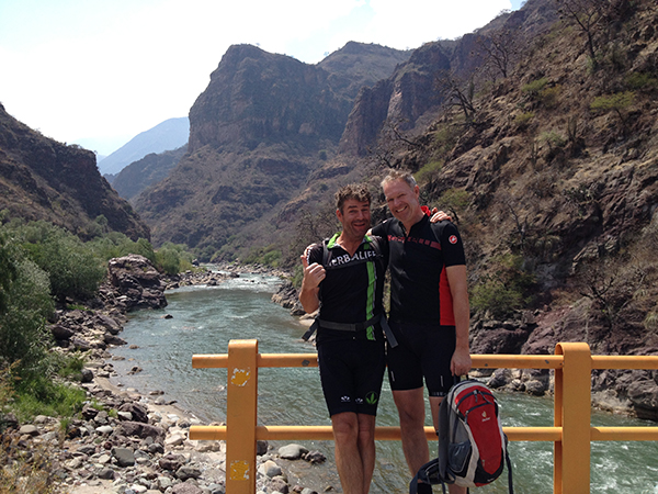 south-american-epic-2015-tour-tda-global-cycling-magrelas-cycletours-cicloturismo-2719