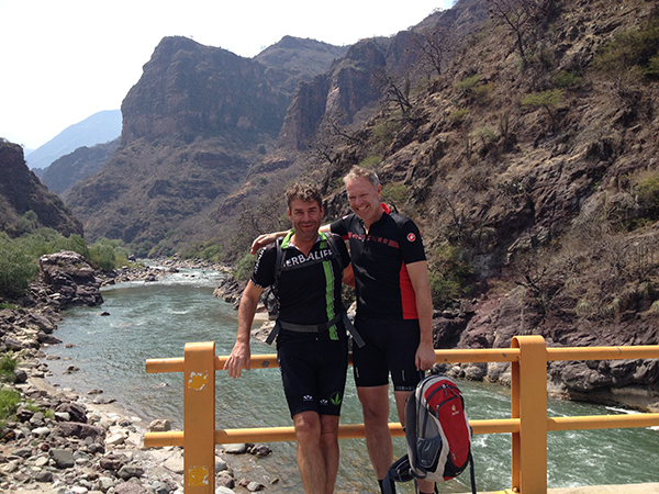south-american-epic-2015-tour-tda-global-cycling-magrelas-cycletours-cicloturismo-2720