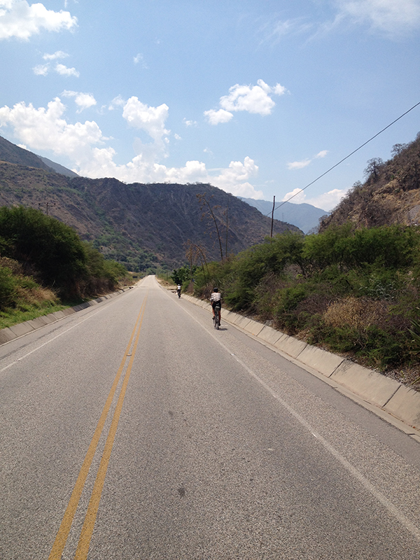 south-american-epic-2015-tour-tda-global-cycling-magrelas-cycletours-cicloturismo-2721