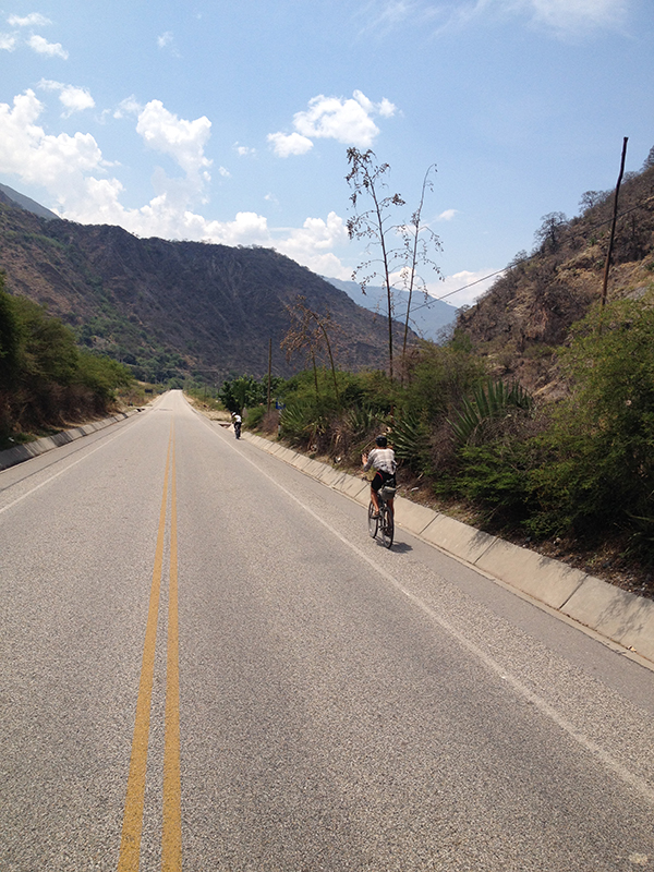 south-american-epic-2015-tour-tda-global-cycling-magrelas-cycletours-cicloturismo-2722