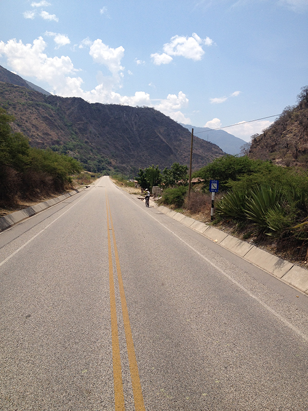 south-american-epic-2015-tour-tda-global-cycling-magrelas-cycletours-cicloturismo-2723