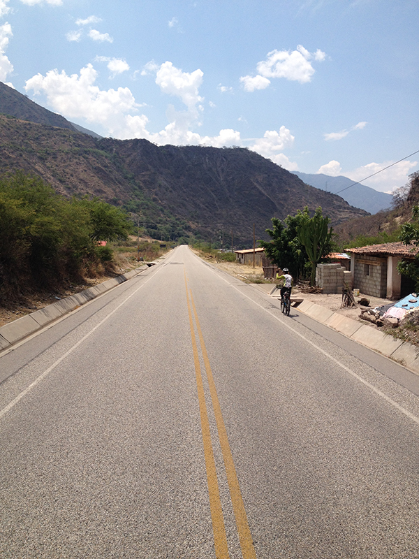 south-american-epic-2015-tour-tda-global-cycling-magrelas-cycletours-cicloturismo-2724