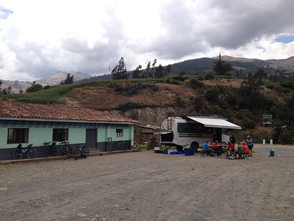 south-american-epic-2015-tour-tda-global-cycling-magrelas-cycletours-cicloturismo-2729