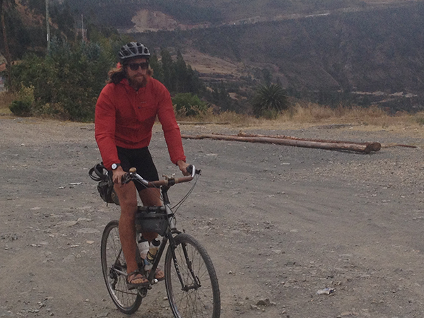 south-american-epic-2015-tour-tda-global-cycling-magrelas-cycletours-cicloturismo-2734