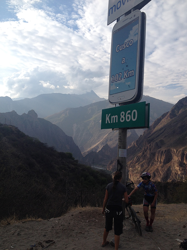 south-american-epic-2015-tour-tda-global-cycling-magrelas-cycletours-cicloturismo-2740