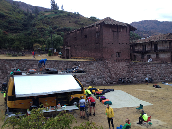 south-american-epic-2015-tour-tda-global-cycling-magrelas-cycletours-cicloturismo-2758