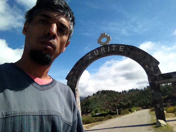 south-american-epic-2015-tour-tda-global-cycling-magrelas-cycletours-cicloturismo-2787