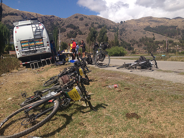 south-american-epic-2015-tour-tda-global-cycling-magrelas-cycletours-cicloturismo-2791