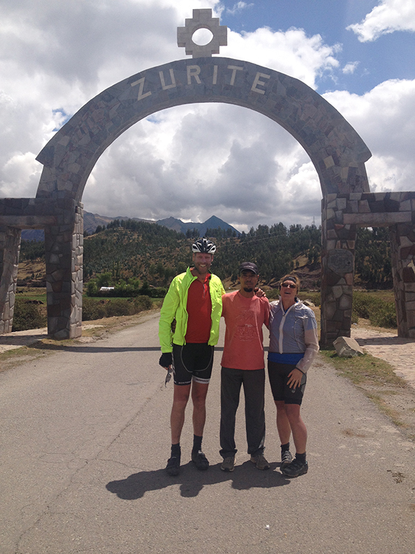 south-american-epic-2015-tour-tda-global-cycling-magrelas-cycletours-cicloturismo-2792