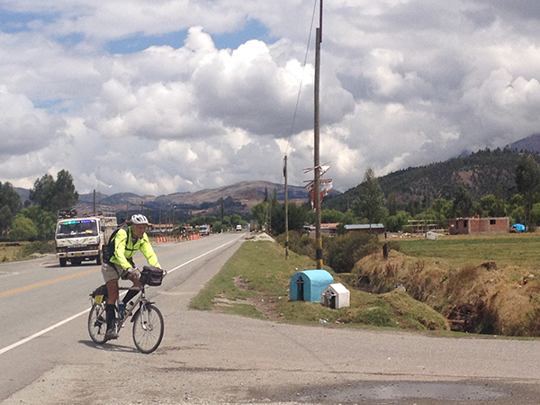south-american-epic-2015-tour-tda-global-cycling-magrelas-cycletours-cicloturismo-2795