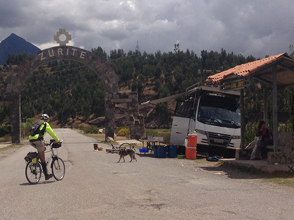 south-american-epic-2015-tour-tda-global-cycling-magrelas-cycletours-cicloturismo-2797