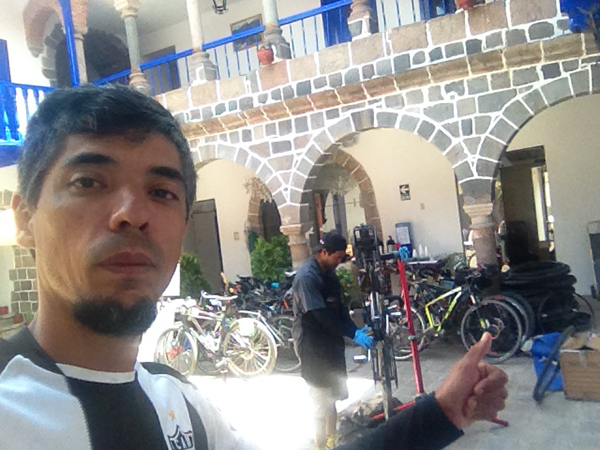 south-american-epic-2015-tour-tda-global-cycling-magrelas-cycletours-cicloturismo-2849
