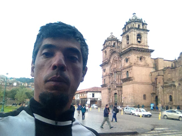 south-american-epic-2015-tour-tda-global-cycling-magrelas-cycletours-cicloturismo-2872