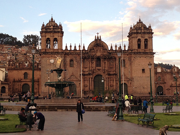 south-american-epic-2015-tour-tda-global-cycling-magrelas-cycletours-cicloturismo-2874