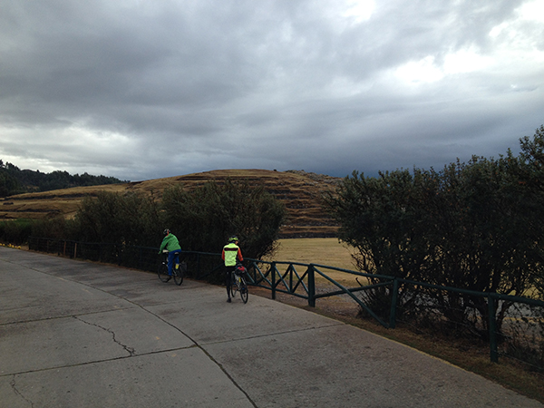 south-american-epic-2015-tour-tda-global-cycling-magrelas-cycletours-cicloturismo-2900
