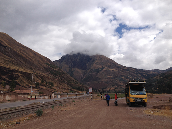 south-american-epic-2015-tour-tda-global-cycling-magrelas-cycletours-cicloturismo-2903