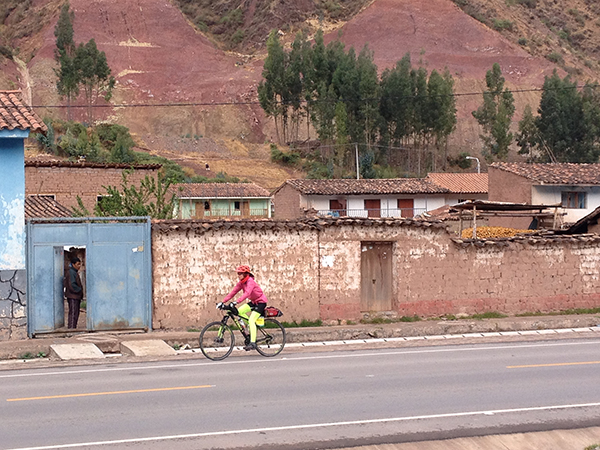 south-american-epic-2015-tour-tda-global-cycling-magrelas-cycletours-cicloturismo-2905
