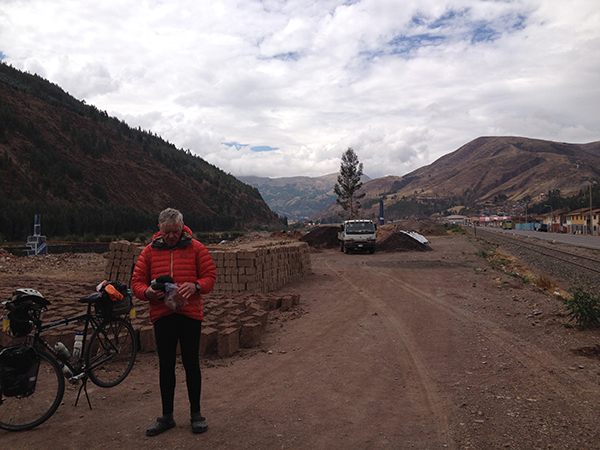 south-american-epic-2015-tour-tda-global-cycling-magrelas-cycletours-cicloturismo-2906