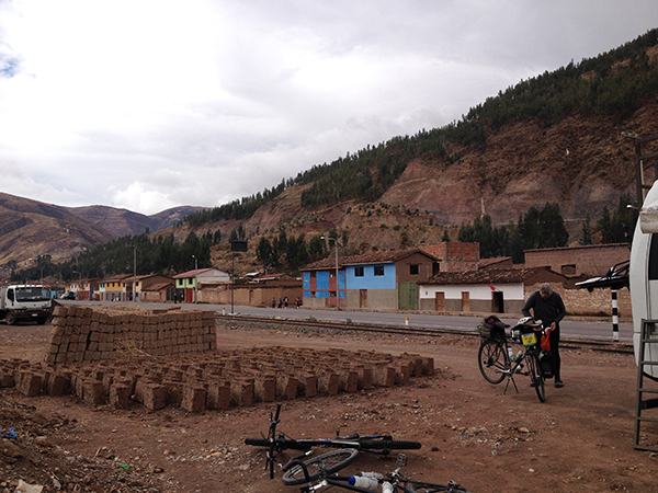 south-american-epic-2015-tour-tda-global-cycling-magrelas-cycletours-cicloturismo-2909