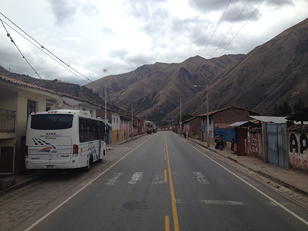 south-american-epic-2015-tour-tda-global-cycling-magrelas-cycletours-cicloturismo-2914
