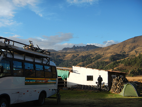 south-american-epic-2015-tour-tda-global-cycling-magrelas-cycletours-cicloturismo-2930