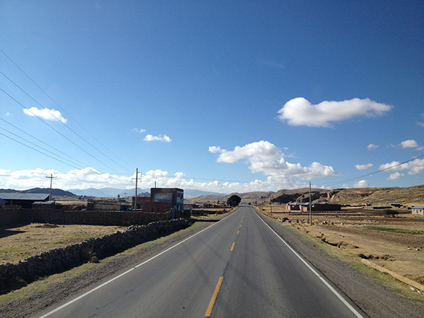 south-american-epic-2015-tour-tda-global-cycling-magrelas-cycletours-cicloturismo-3047