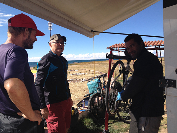 south-american-epic-2015-tour-tda-global-cycling-magrelas-cycletours-cicloturismo-3082