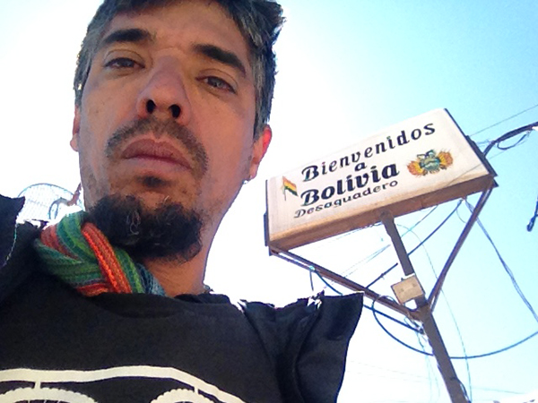 south-american-epic-2015-tour-tda-global-cycling-magrelas-cycletours-cicloturismo-003111