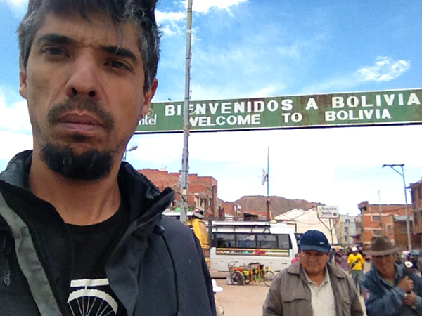 south-american-epic-2015-tour-tda-global-cycling-magrelas-cycletours-cicloturismo-003113