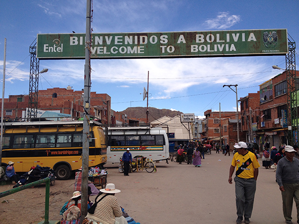 south-american-epic-2015-tour-tda-global-cycling-magrelas-cycletours-cicloturismo-003116