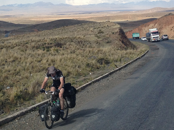 south-american-epic-2015-tour-tda-global-cycling-magrelas-cycletours-cicloturismo-003124
