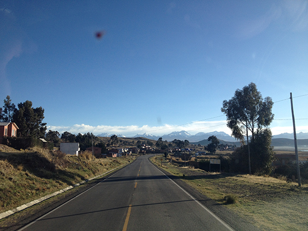 south-american-epic-2015-tour-tda-global-cycling-magrelas-cycletours-cicloturismo-003255