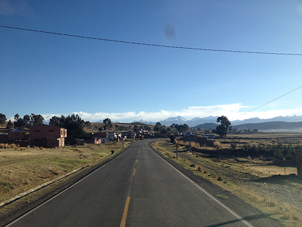 south-american-epic-2015-tour-tda-global-cycling-magrelas-cycletours-cicloturismo-003256