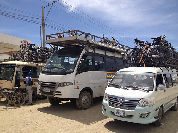 south-american-epic-2015-tour-tda-global-cycling-magrelas-cycletours-cicloturismo-003261