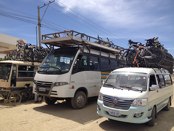 south-american-epic-2015-tour-tda-global-cycling-magrelas-cycletours-cicloturismo-003262
