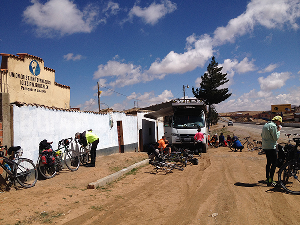 south-american-epic-2015-tour-tda-global-cycling-magrelas-cycletours-cicloturismo-003287