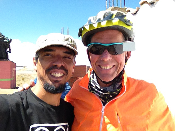 south-american-epic-2015-tour-tda-global-cycling-magrelas-cycletours-cicloturismo-003289