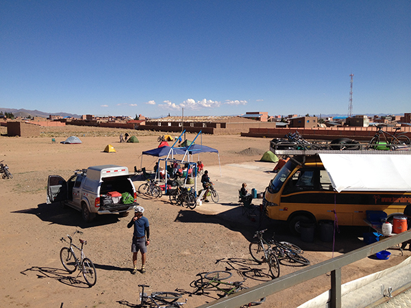 south-american-epic-2015-tour-tda-global-cycling-magrelas-cycletours-cicloturismo-003293
