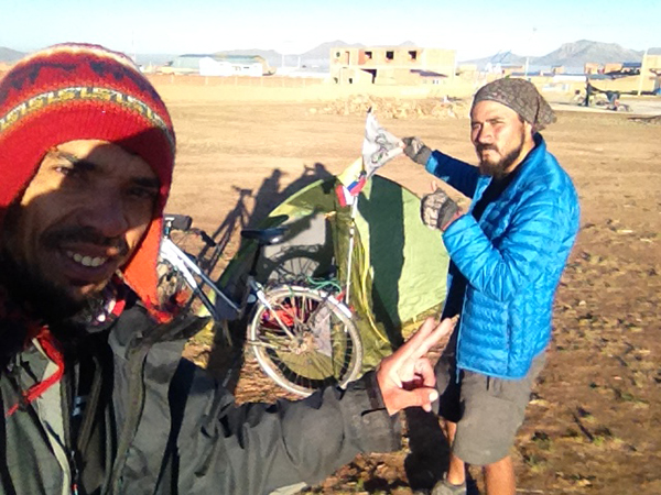 south-american-epic-2015-tour-tda-global-cycling-magrelas-cycletours-cicloturismo-003302