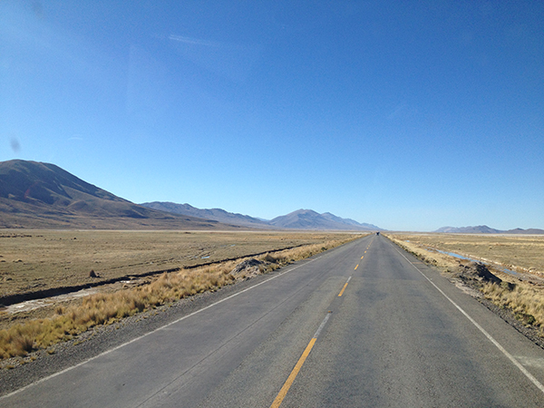 south-american-epic-2015-tour-tda-global-cycling-magrelas-cycletours-cicloturismo-003336