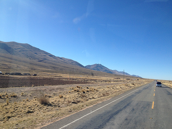 south-american-epic-2015-tour-tda-global-cycling-magrelas-cycletours-cicloturismo-003341
