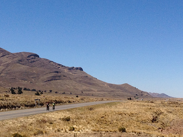 south-american-epic-2015-tour-tda-global-cycling-magrelas-cycletours-cicloturismo-003343
