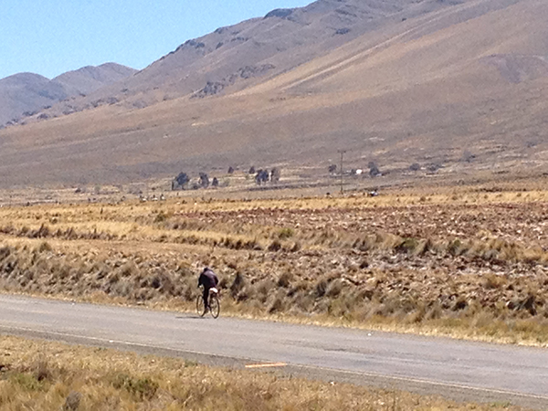 south-american-epic-2015-tour-tda-global-cycling-magrelas-cycletours-cicloturismo-003344