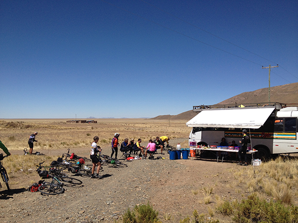 south-american-epic-2015-tour-tda-global-cycling-magrelas-cycletours-cicloturismo-003346