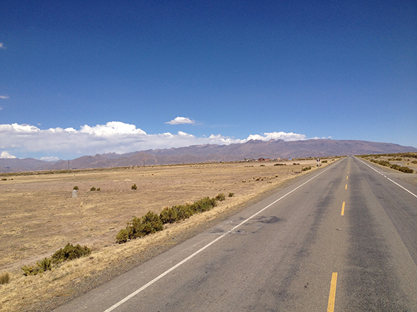 south-american-epic-2015-tour-tda-global-cycling-magrelas-cycletours-cicloturismo-003354