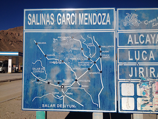 south-american-epic-2015-tour-tda-global-cycling-magrelas-cycletours-cicloturismo-003526