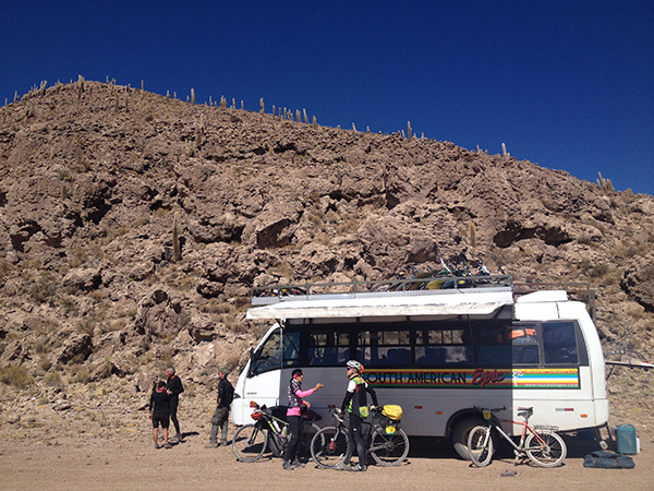 south-american-epic-2015-tour-tda-global-cycling-magrelas-cycletours-cicloturismo-003537