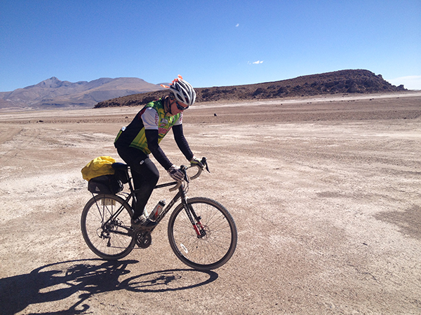 south-american-epic-2015-tour-tda-global-cycling-magrelas-cycletours-cicloturismo-003541