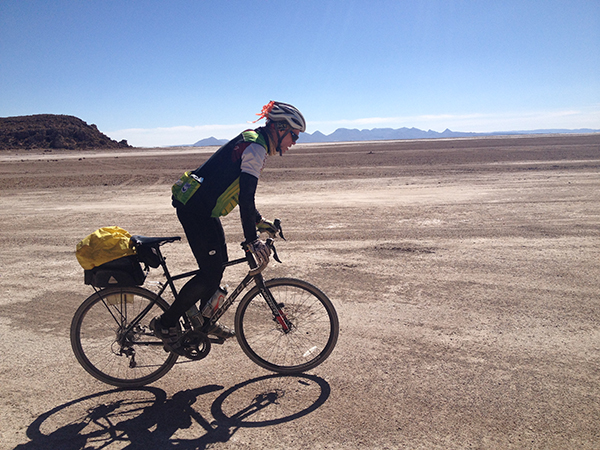 south-american-epic-2015-tour-tda-global-cycling-magrelas-cycletours-cicloturismo-003542